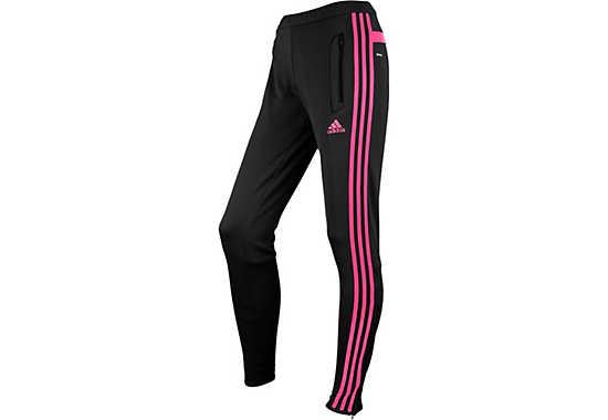 Adidas women s tiro 13 soccer training warm up pants