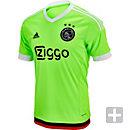 adidas Ajax Away Jersey 2014-15
