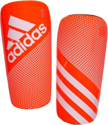 adidas soccer socks with shin guards