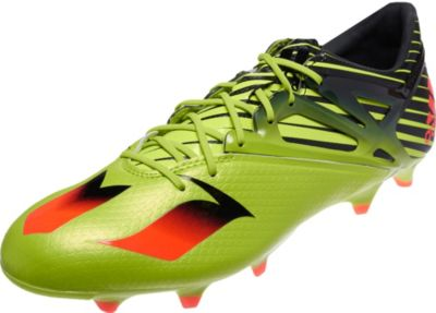 Adidas Shoes Messi