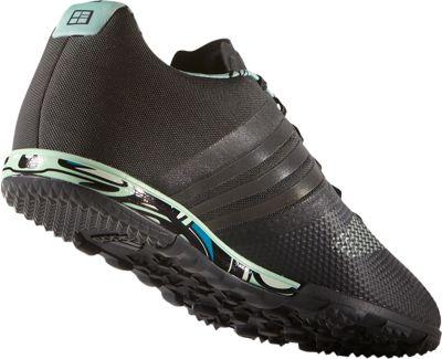Adidas Ace 15.1 Indoor