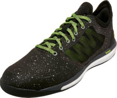 Adidas 15.1 Boost
