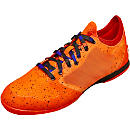 adidas X 15.1 CT - Solar Orange & White