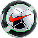 Nike Velox Soccer Ball  Chrome