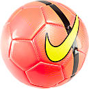 Match & Training Soccer Balls