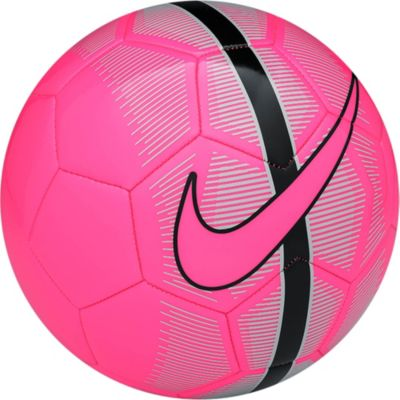 how to draw a soccer ball nike