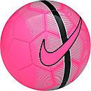 Nike Mercurial Fade Soccer Ball - Pink