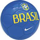Clearance - Soccer Balls