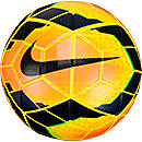 Premium Match Soccer Balls