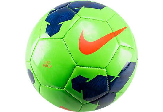 Sc2491 348 nike ball 01 main