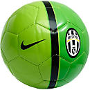 Nike Juventus Supporters Soccer Ball