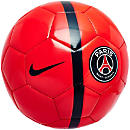 Nike PSG Supporter Soccer Ball