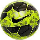 Nike Rolinho Clube Futsal Ball - Volt