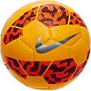 Nike Rolinho Menor Futsal Ball - Laser Orange