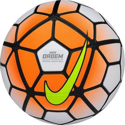 http://soccerpro.scene7.com/is/image/soccerpro/sc2714_100_nike_ordem_3_match_ball_01