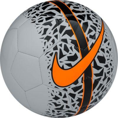 Nike React Ball