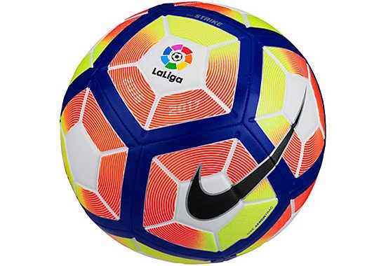 Jugadores de Vallense Futbol Club - Home | Facebook