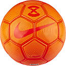 Nike SCCRX Premier Futsal Ball - Total Orange & Bright Citrus