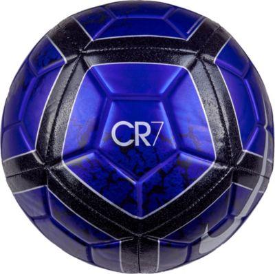 Nike Soccer Balls | Nike CR7 Prestige Soccer Ball (Navy/Blue ...
