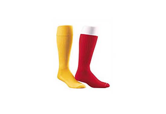 Twin City Striker Soccer Socks