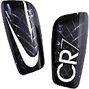 Nike CR7 Mercurial Lite Shin Guard
