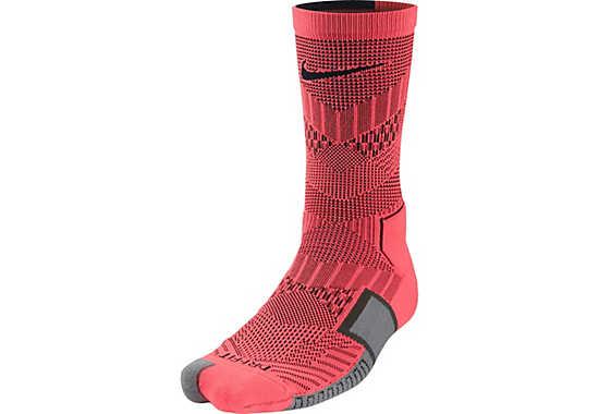 Nike Football Boots  Mercurial Hypervenom  ProDirect