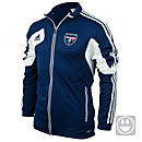adidas Youth Condivo 12 Training Jacket  Sporting Kaw Valley