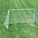 KwikGoal Kwik Soccer Goal  Single 4 x 6