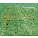 KwikGoal Kwik Soccer Goal  Single 6.5 x 12