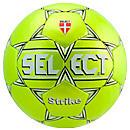 Select Soccer Balls