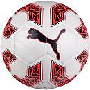 Puma evoSPEED 1.5 Hybrid Match Ball - White