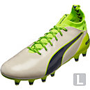 Puma evoTOUCH Pro FG Soccer Cleats - Special Edition