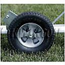 KwikGoal Evolution Goal Wheel Set
