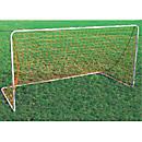 KwikGoal Elementary Goal  6.5 x 12