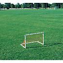 KwikGoal Academy Goal  Set 4 x 6