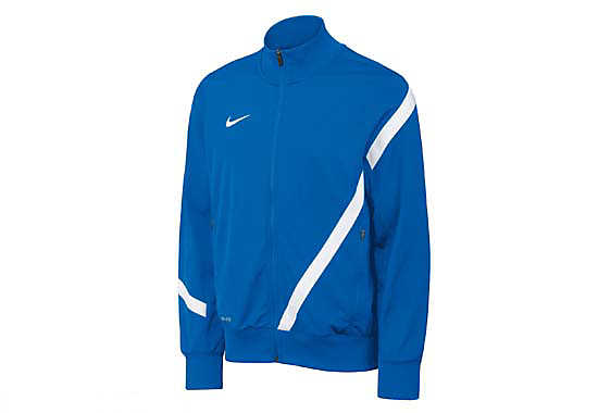 Nike Competition 12 WarmUp Jacket