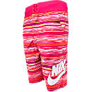 Nike GF NM Venom Short - Red