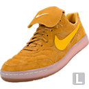 Nike Tiempo 94 Low  Bronze and Yellow Ochre