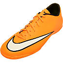 Nike Mercurial Victory V IC Indoor Shoes - Laser Orange