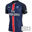 Nike Kids PSG Home Jersey 2014-15