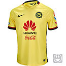 Nike Kids Club America Home Jersey 2015-2016