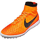 Nike Magista Proximo TF Turf Shoes - Orange