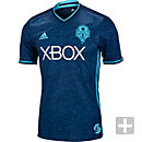 adidas Seattle Sounders 3rd Jersey 2016