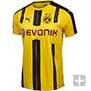 Puma Borussia Dortmund Home Jersey 2016-17