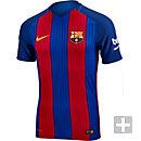 Nike Barcelona Match Home Jersey 2016-17