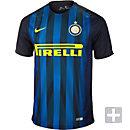 Nike Inter Milan Home Jersey 2016-17
