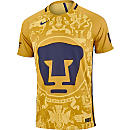 Nike Pumas Away Match Jersey 2016