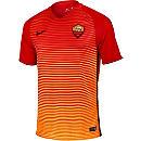 Nike Roma 3rd Jersey 2016