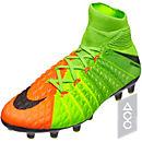 Artificial Grass Soccer Shoes