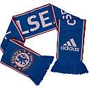 adidas Chelsea Scarf - Chelsea Blue